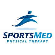 SportsMed Physical Therapy - Paramus