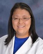 Elizabeth Lamb, MD