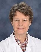 Gail Burgey, MD