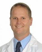 Jake Marais, MD
