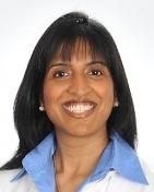 Anne Mani, MD