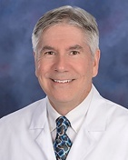 Richard Baker III, MD