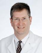 David Hanes, MD