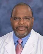 Johnnie Willis, MD