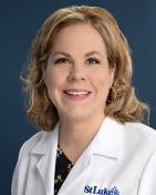 Kristen Stone-Mulhern, MD