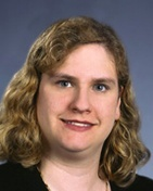 Jennifer Rozanski, DO
