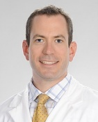 Francis Burt, MD