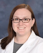 Christine Talmage, MD