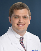 James Lachman, MD