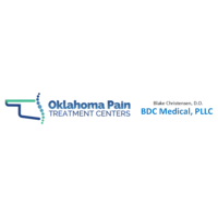 Oklahoma Pain Treatment Center
