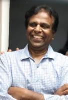 Ramesh Kumar, MD