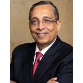 Mahmoud Aly
