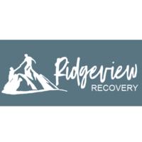 Ridgeview Recovery Center