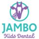 Jambo Kids Dental