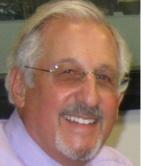 Robert Hurst, DDS