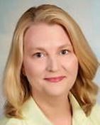 Caroline Keller, MD