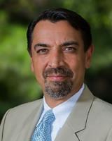 M. Nawabi, MD