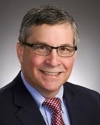 Edward Galaid, MD