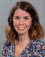 Jenny Riley, MD