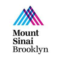 Mount Sinai Brooklyn Ambulatory Infusion Center