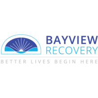 Bayview Recovery Center