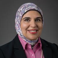 Reem Ghalib
