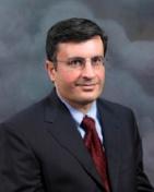 Ilyas Memon, MD
