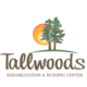 Tallwoods Care Center