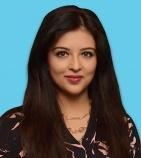 Asmaa Chaudhry, MD