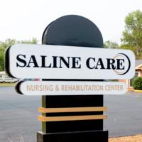 Saline Care Nursing and Rehabilitation Center