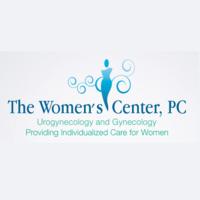 The Women's Center, PC