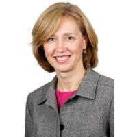 Ania Kowalik
