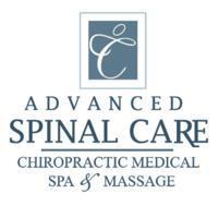 Advanced Spinal Care Medical Spa & Massage
