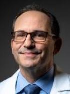 Phillip Beron, MD