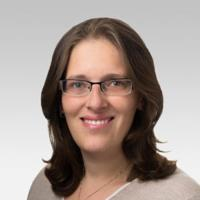 Esther Vorovich