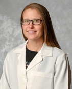 Kimberly Smith, MD