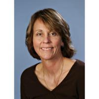 Gail Vance
