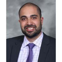 Ahmad Alhader