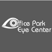 Office Park Eye Center
