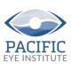 Pacific Eye Institute