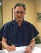 Warren Bleiweiss, MD