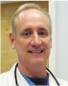 Steven Weston, MD