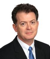 Collin D. Cullen, MD