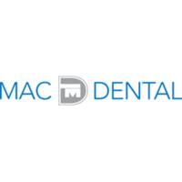 Mac Dental: Dr. Jacob McLauchlin, DDS