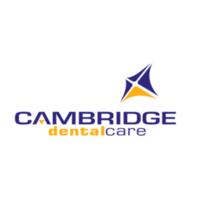 Cambridge Dental Care