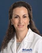 Maha Alchaer, MD