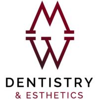 MW Dentistry & Esthetics