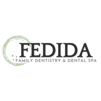 Fedida Family Dentistry & Dental Spa