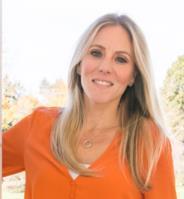 Lisa Shanken, Nutrition Counselor/Exec Function Coach