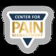Center for Pain Management